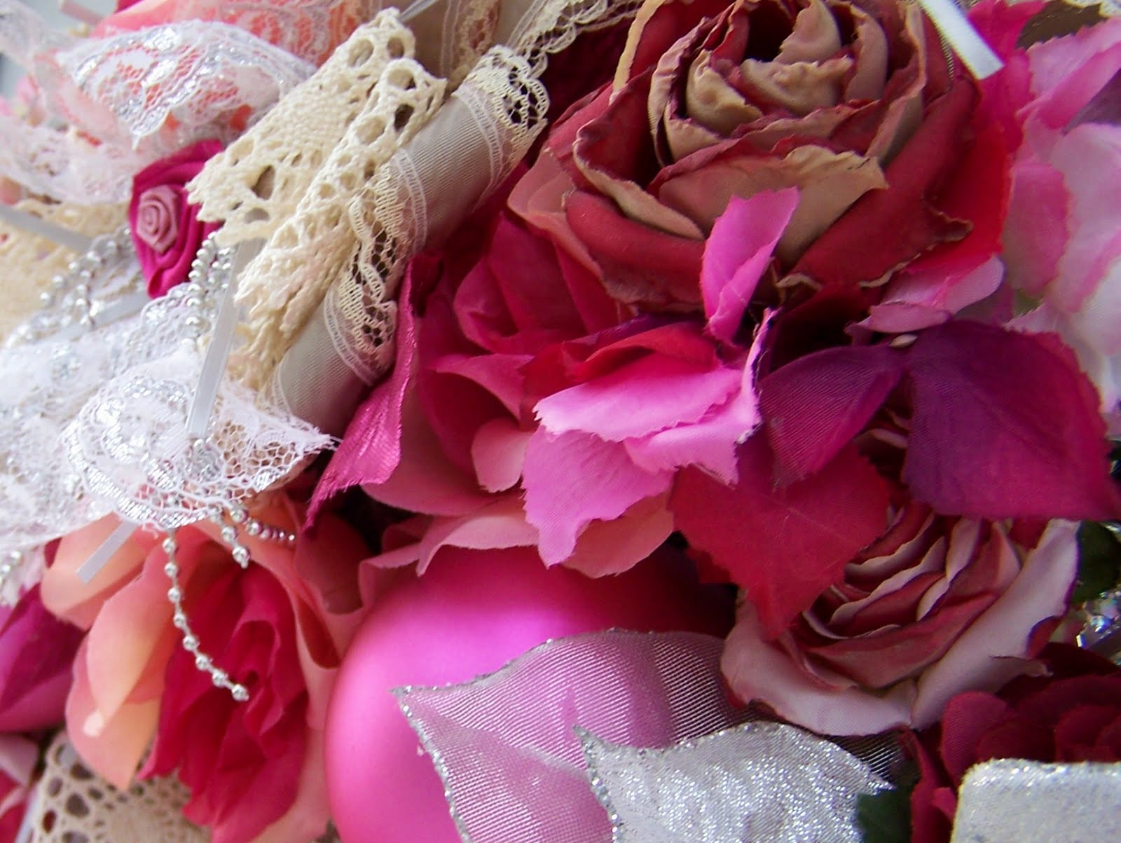 Flower Images 2018 » victorian flower code   Flower Images