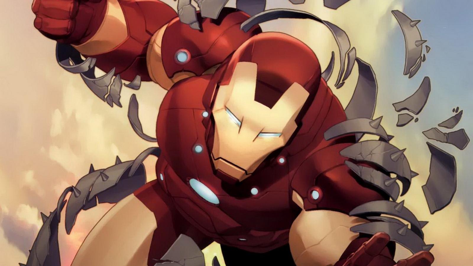 http://2.bp.blogspot.com/-i0Tzj88Zz-g/UNx0oq8TOaI/AAAAAAAAULg/IMca01Sc460/s1600/Comic_Iron_Man_Wallpaper.jpg