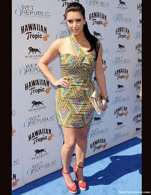 Kim Kardashian_FilmyFun.blogspot.com