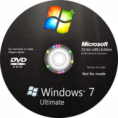 free download games for pc windows 7 32 bit full version