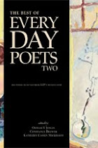 Every Day Poets Two
