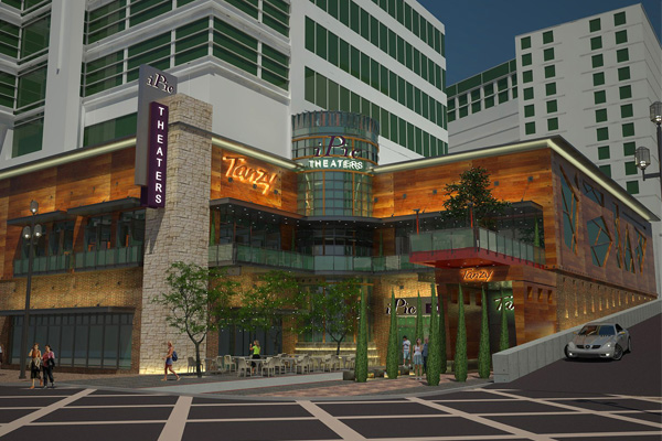 robert dyer bethesda row first look at ipic theater at