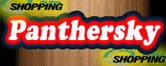 http://www.panthersky.com/