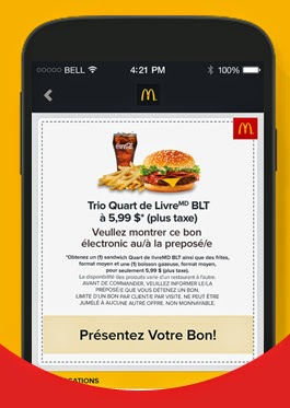 http://www.mcdonalds.ca/ca/fr/promotions/coupons.html