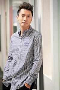 Chan Pak Yu
