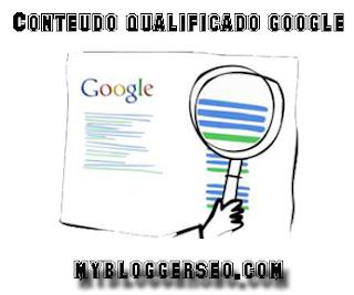 Super dicas para criar conteúdo qualificado para o google