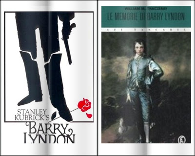 barry-lyndon-libro-film