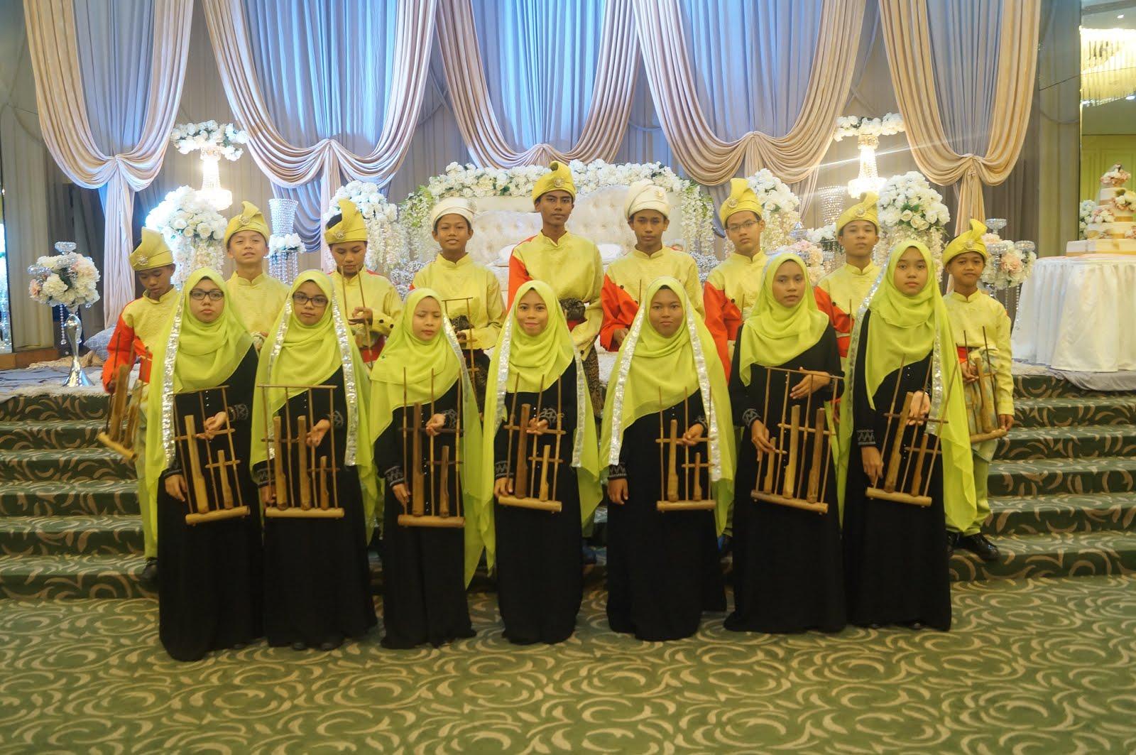 KAW Team 2016