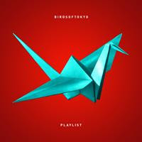 [2015] - Playlist