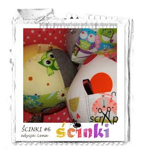 http://scrap-scinki.blogspot.com/2015/12/wyzwanie-scinki-6-zabawka.html