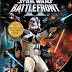 Star Wars Battlefront 2 Game Full Version