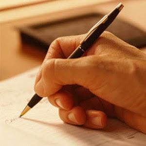 http://contoh-surat-id.blogspot.com/2014/08/contoh-surat-permohonan-kerja-praktek-kp.html
