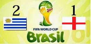 uruguay-vs-inggris-2014