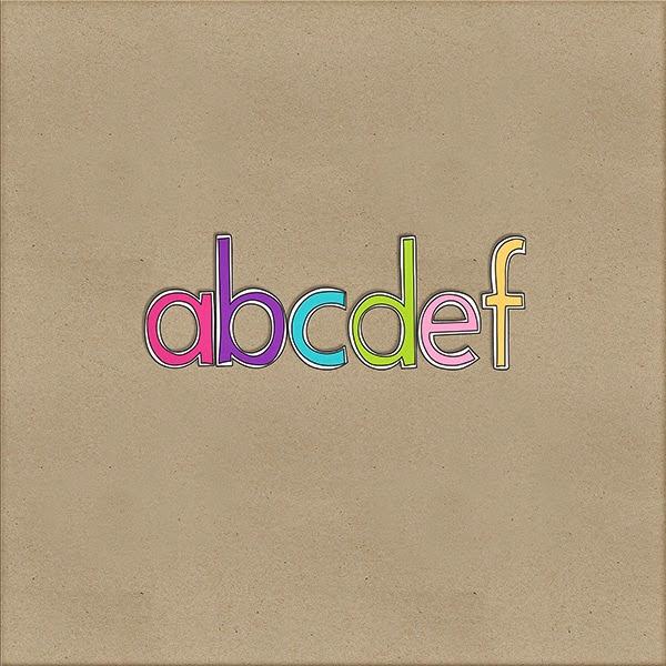 http://2.bp.blogspot.com/-i0cZRO46-N8/U0Rb671AWaI/AAAAAAAAHOw/A3TuizNIDEQ/s1600/fgbgf.jpg