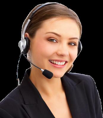 Lowongan Kerja Customer Service di Bekasi Terbaru