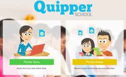 https://www.quipperschool.com/id/index.html