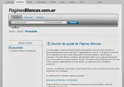 paginas_blancas_buscar