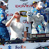 Faith on the Frontstretch: Keeping Hydrated Through NASCAR's Summer Stretch
