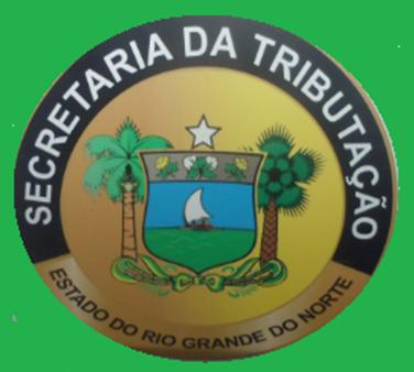 SECRETARIA DE TRIBUTAÇÃO