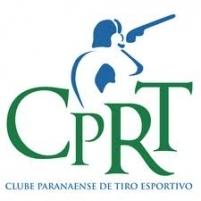 Clube Paranaense de Tiro Esportivo