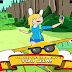 Card Wars – Adventure Time v1.7.0 (Mega Mod) download apk