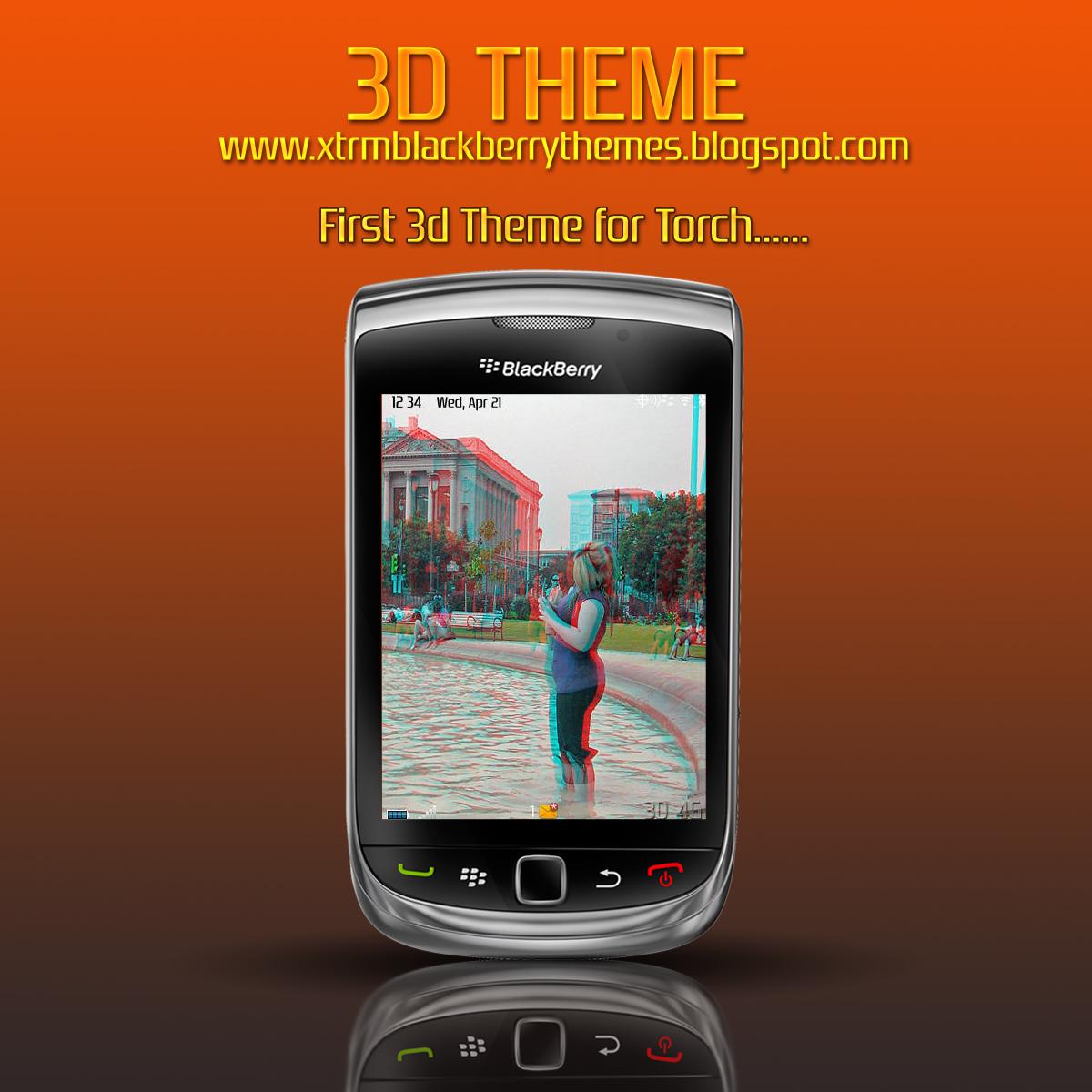 http://2.bp.blogspot.com/-i0fhKLtGnTk/Tpfmj7bS2pI/AAAAAAAAAT8/05u7iq-xxhA/s1600/Wallpaper+Main+screen.jpg