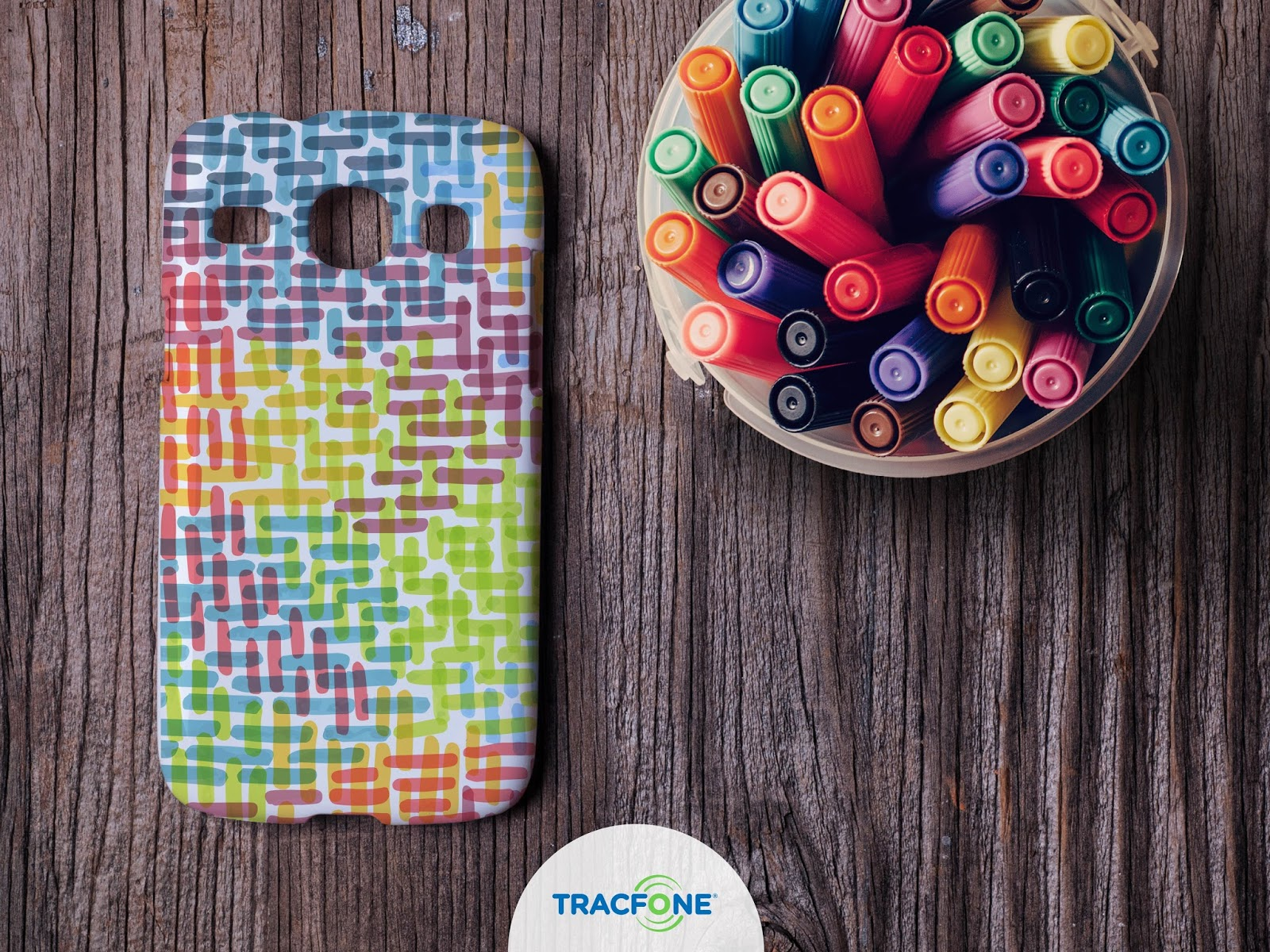 tracfone blog tracfone tips decorate your phone case