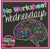 http://primarychalkboard.blogspot.com/2015/03/no-worksheet-wednesday-2.html