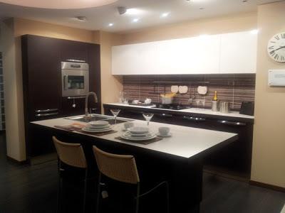 DOMUS ARREDI: Prezzo scontato del 50% su Veneta Cucine per ...