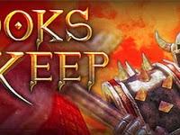 Rooks Keep-CODEX