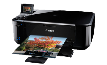 Download Canon Pixma MG4140 Driver, Download Canon Pixma MG4140 Driver for windows XP, Download Canon Pixma MG4140 Driver for windows Vista, Download Canon Pixma MG4140 Driver for windows 7, Download Canon Pixma MG4140 Driver for windows 8, Download Canon Pixma MG4140 Driver for Mac OS X, Download Canon Pixma MG4140 Driver for Linux