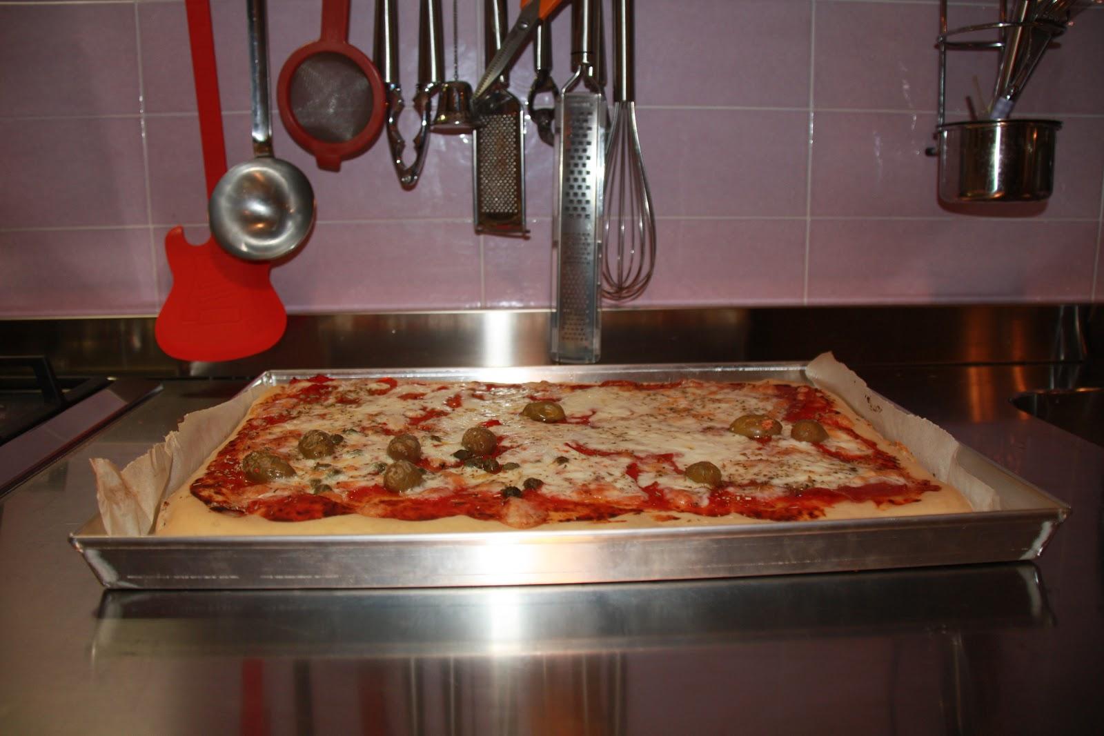 Le ricette di violly e pizza sia for Come faccio a ottenere un prestito per costruire una casa