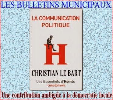 http://fr.calameo.com/read/000412841c01bd497cec2