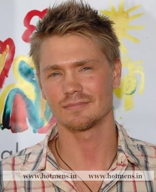 chad michael murray wallpaper. Chad Michael Murray