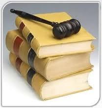 despacho-abogados-tenerife-sur