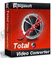 Total Video Converter With Key Free Download Full Version For Windows 7