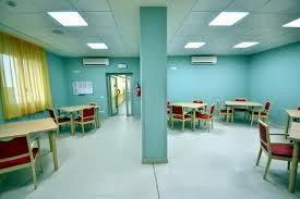 Rimuovere discriminazioni ai sofferenti di disturbi psichici