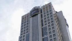 lowongan kerja bank mandiri 2014
