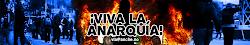 Viva La Anarquia