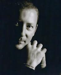 Sergio Martínez Blasco