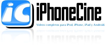 iPhonecine.com.mx