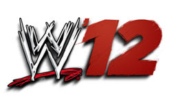 WWE '12 Honest Reviews