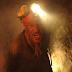 Revelado novo cartaz de 'Os 33', drama baseado no acidente na mina chilena