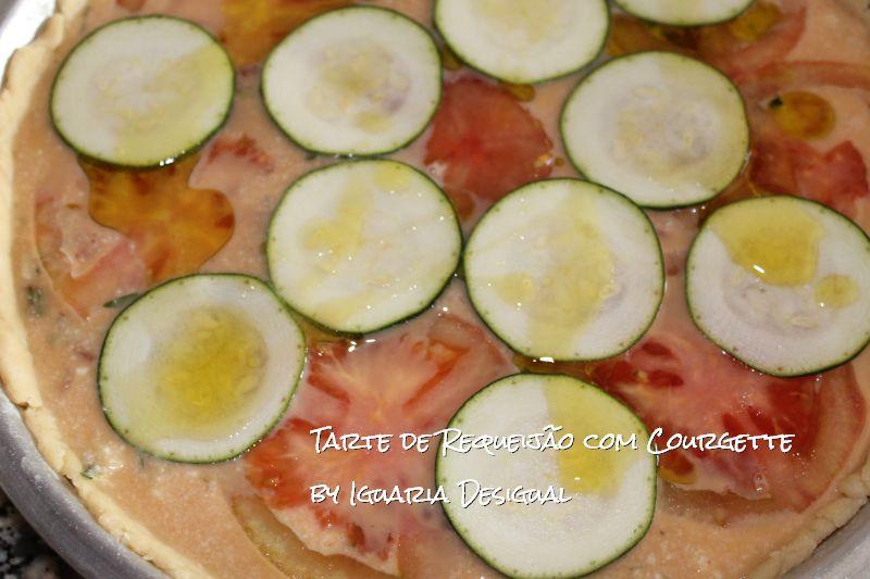Tarte+Requeijão