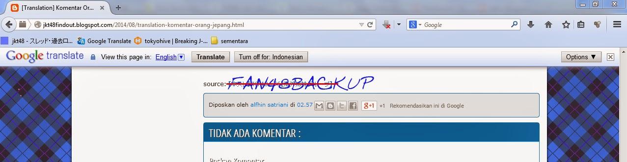 http://jkt48findout.blogspot.com/2014/08/translation-komentar-orang-jepang.html