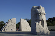 Martin Luther King, Jr. Memorial