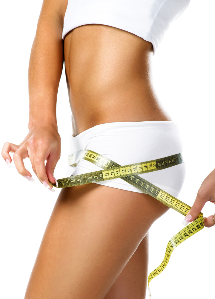 Natural Weight Loss Vs Diet Pills : Are You Caught Up In A Cycle Of Fat Loss & Fitness Confusion