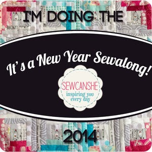 http://www.sewcanshe.com/blog/2013/12/30/its-here-the-2014-its-a-new-year-sewalong