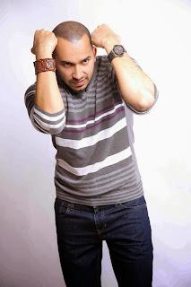 Bigg Boss season 8 contestant Ali Quli Mirza