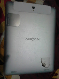 gambar2 tablet advan android